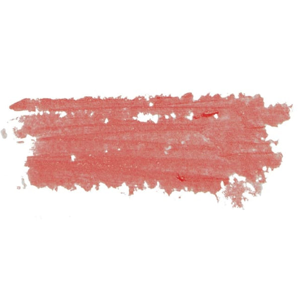Wet n Wild Perfect Pout Gel Lip Liner - Think Flamingos - Lip Liner