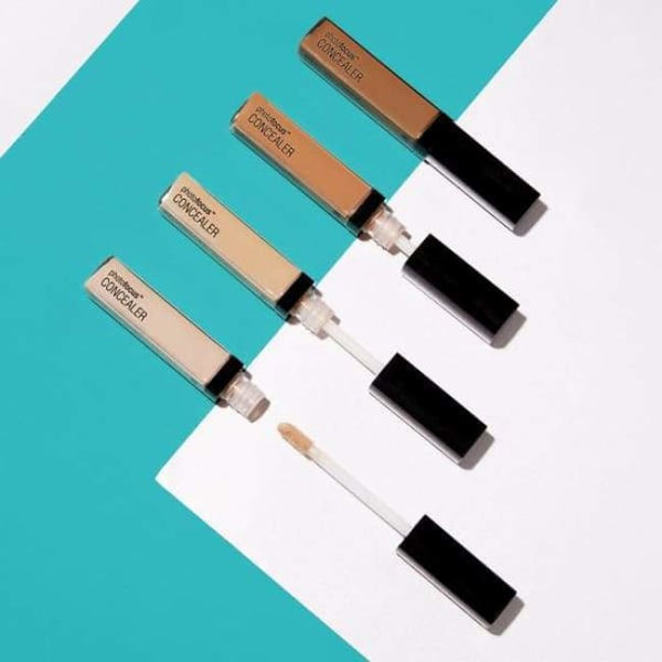 Wet n Wild Photo Focus Concealer - Light/Medium Beige - Concealer