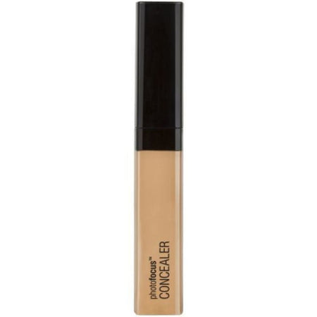 Wet n Wild Photo Focus Concealer - Medium Tawny