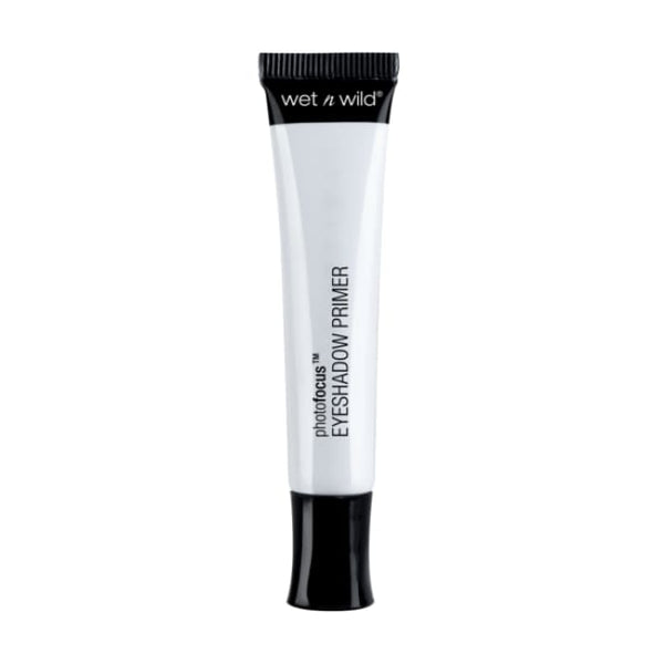 Wet n Wild Photo Focus Eyeshadow Primer - Only a Matter of Prime - Primer