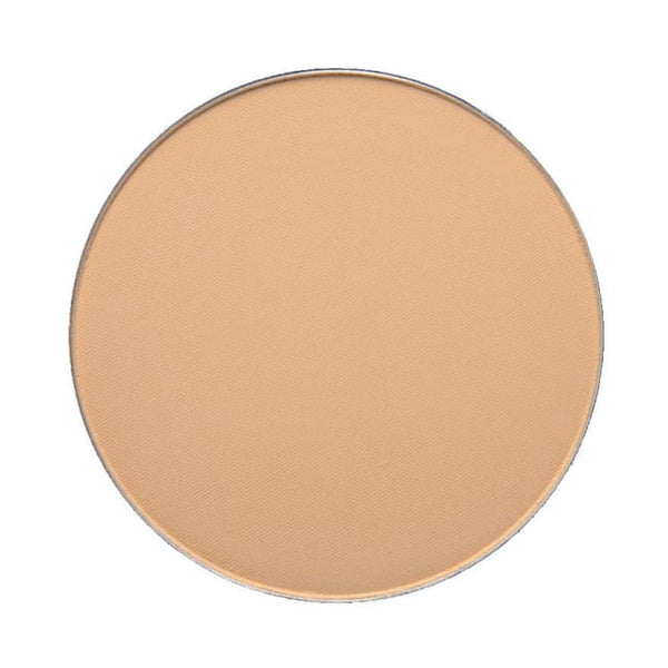 Wet n Wild Photo Focus Pressed Powder - Warm Beige - Powder