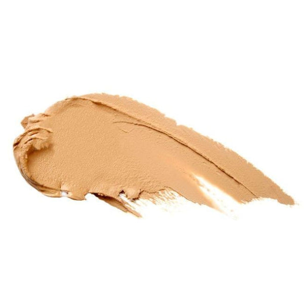 Wet n Wild Photo Focus Stick Foundation - Classic Ivory - Foundation