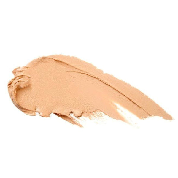 Wet n Wild Photo Focus Stick Foundation - Shell Ivory - Foundation