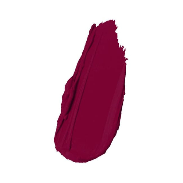 Wet n Wild Silk Finish Lipstick - Blind Date - Lipstick