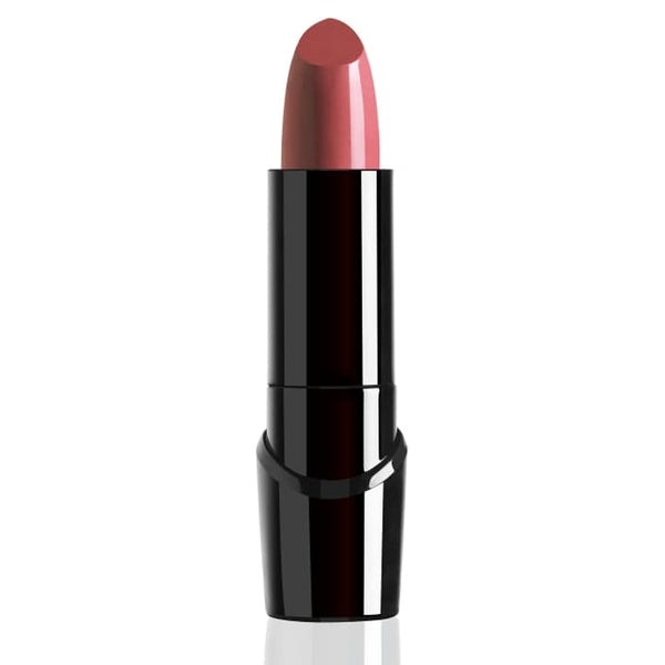 Wet n Wild Silk Finish Lipstick - Blushing Bali - Lipstick