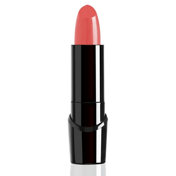 Wet n Wild Silk Finish Lipstick - Whats Up Doc - Lipstick