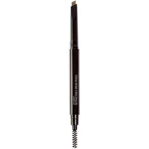 Wet n Wild Ultimate Brow Retractable Pencil - Taupe - Eyebrow Pencil