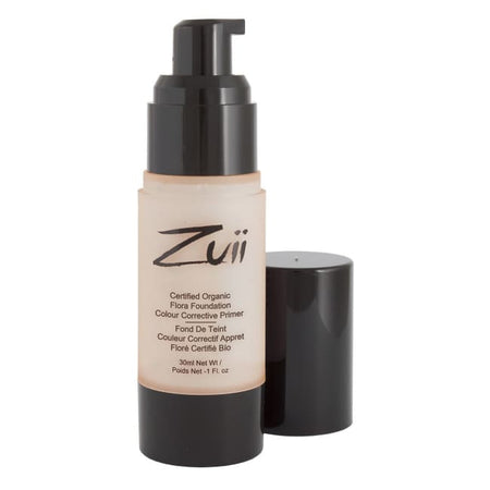 Zuii Organic Essential Beauty Pack