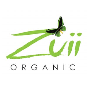 zuii organic bella scoop