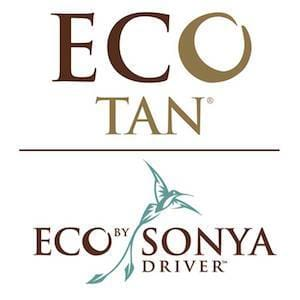 eco tan eco by sonya bella scoop