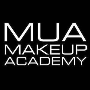 mua makeup academy bella scoop