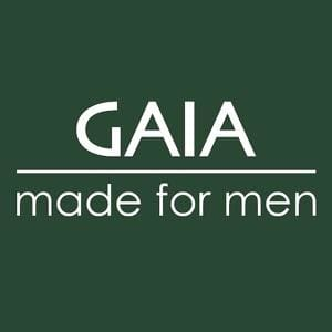 gaia made for men bella scoop