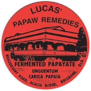 lucas papaw ointment bella scoop