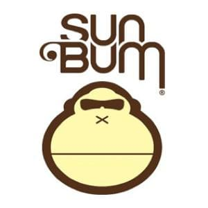sun bum bella scoop