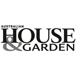 Australian House & Garden press coverage