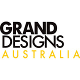 Uniqwa Furniture press coverage Grand Design Magazine