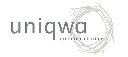 Uniqwa Furniture Collections logo