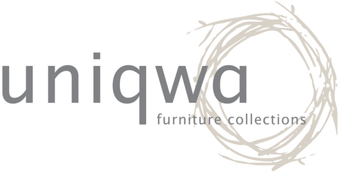 Uniqwa Furniture