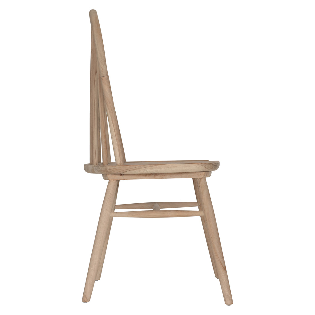 Amaya Dining Chair