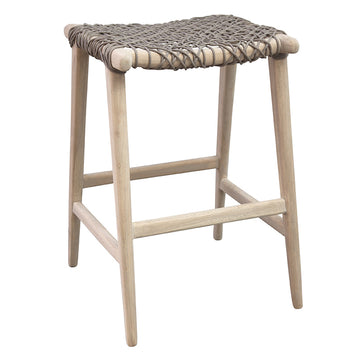 Annika Barstool - Uniqwa Collections wholesale furniture suppliers for interior designers australia