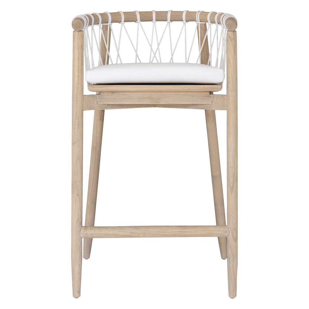 Arniston Barchair | Natural