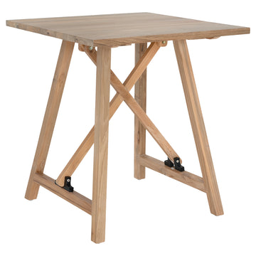 Aruba Café Dining Table