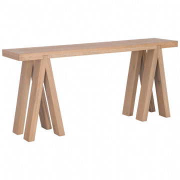 Barbados Console Table - Uniqwa Collections wholesale furniture suppliers for interior designers australia