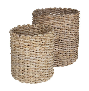 Benji Basket - Uniqwa Collections wholesale furniture suppliers for interior designers australia