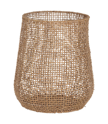Bindu Basket | Natural