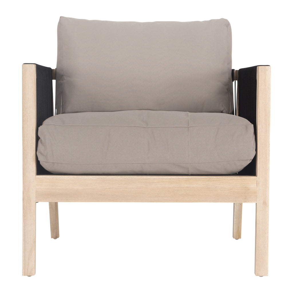 Brindi Sofa | One Seater