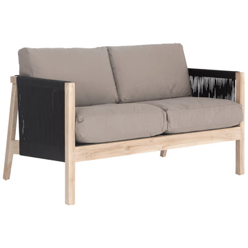 Brindi Sofa | Two Seater