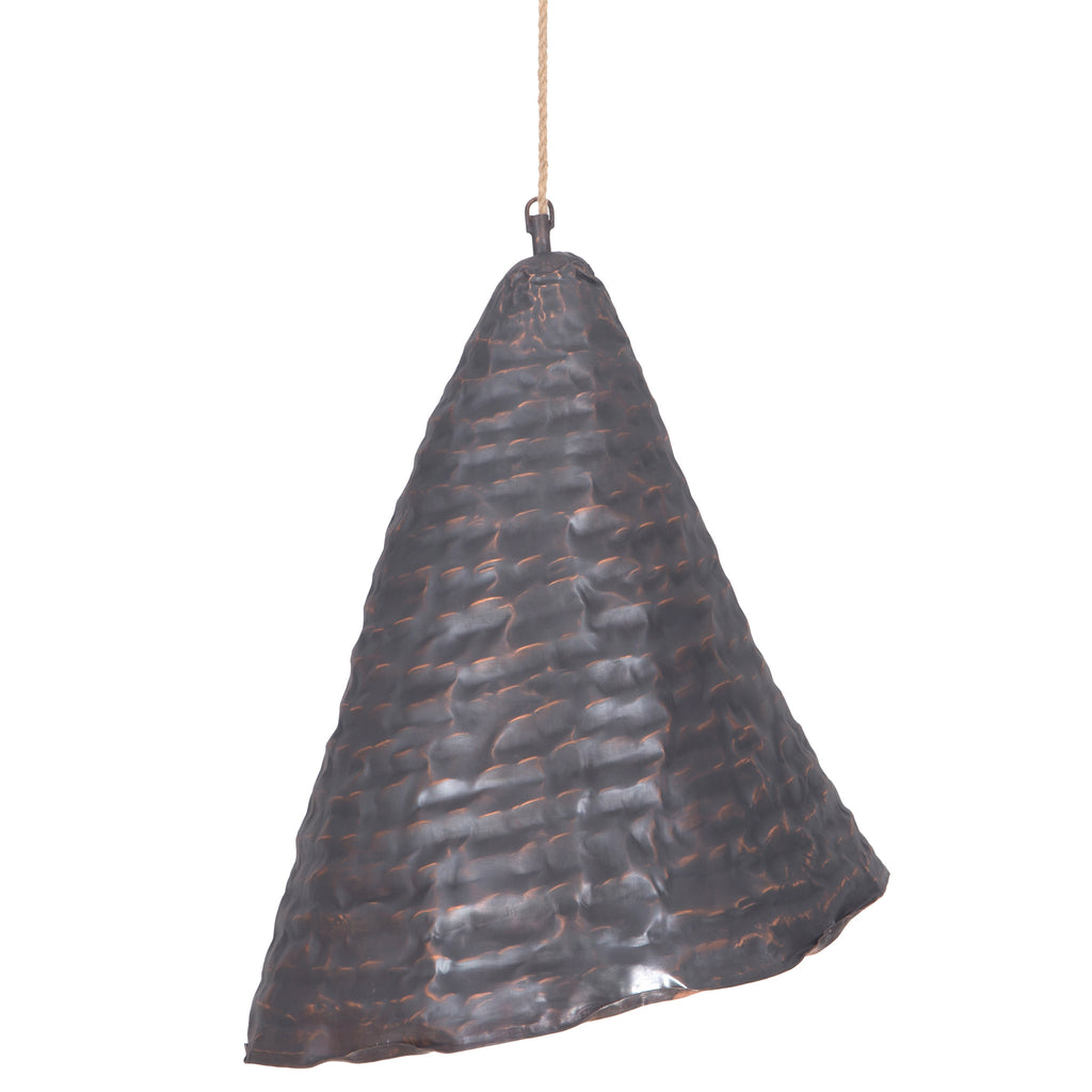 Constantia Pendant Light