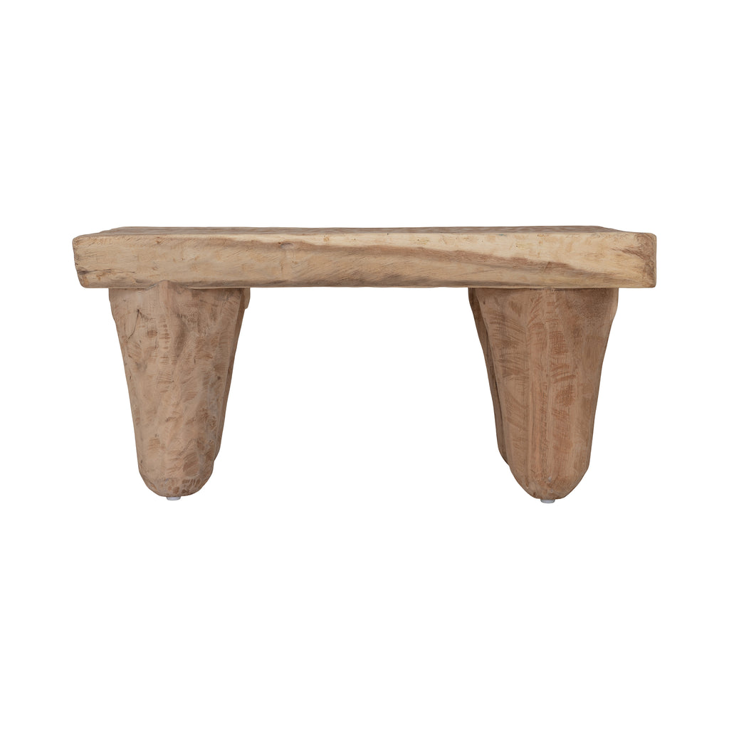 Fulani Coffee Table