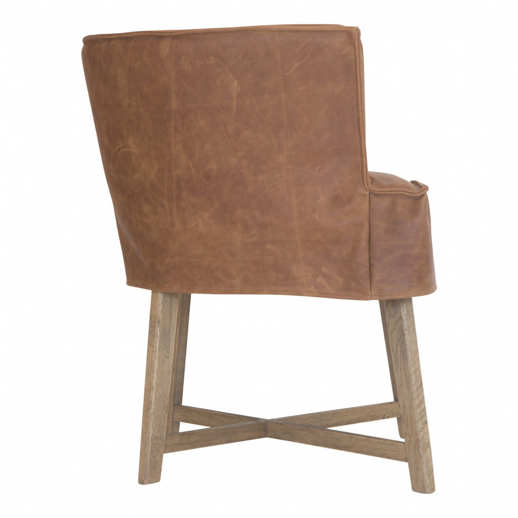 Guatemala Dining Chair | Brogan Brown - Uniqwa Collections wholesale furniture suppliers for interior designers australia