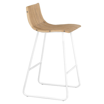 Harbour Barchair