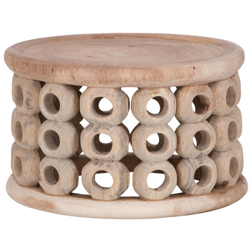 Impala Coffee Table - Uniqwa Collections wholesale furniture suppliers for interior designers australia