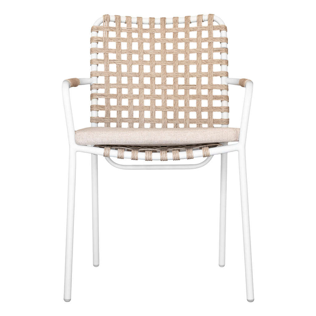 Inanda Dining Chair