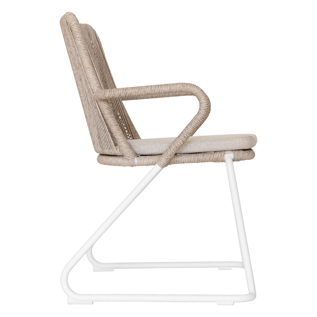 Indaaba Dining Chair