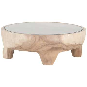 Inkolo Coffee Table