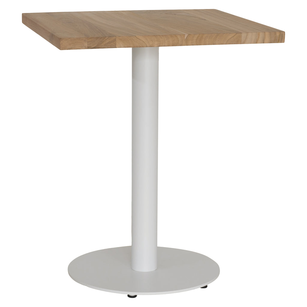 Jonson Table Top | Square | Teak