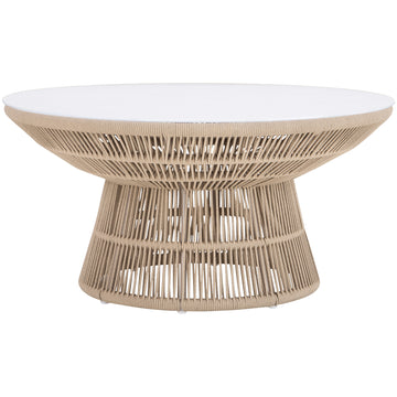 Kadima Coffee Table - Uniqwa Collections wholesale furniture suppliers for interior designers australia
