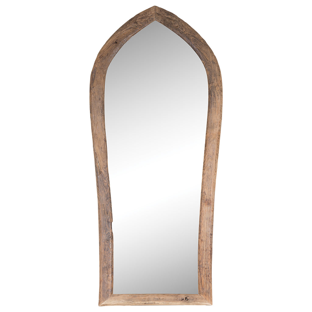 Karoo Mirror - Uniqwa Collections wholesale furniture suppliers for interior designers australia