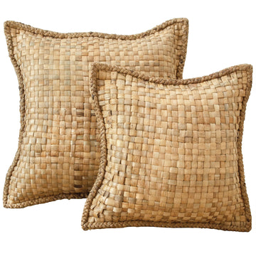 Khasa Cushion - Uniqwa Collections wholesale furniture suppliers for interior designers australia