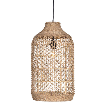 Lili Pendant Light | Tall