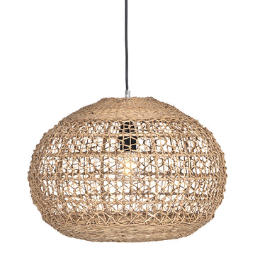 Lili Pendant Light | Round