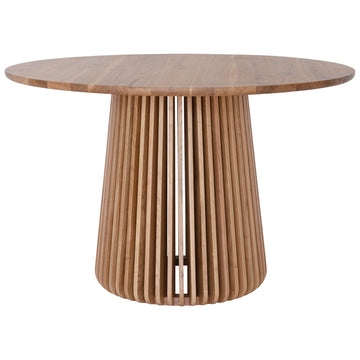 Lindi Dining Table
