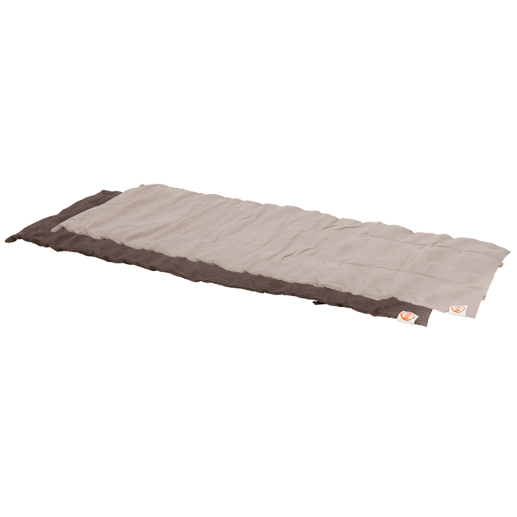 Linen Rolling Mat | Earth