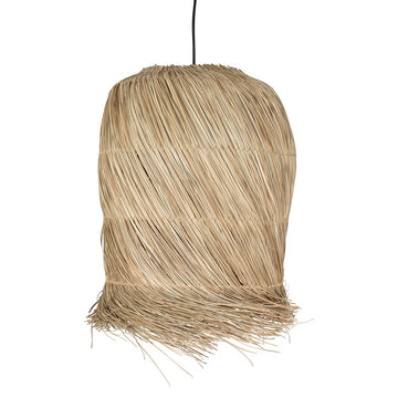 Malolo Pendant Light | Small