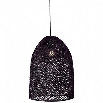 Mella Pendant Light | Black | Small