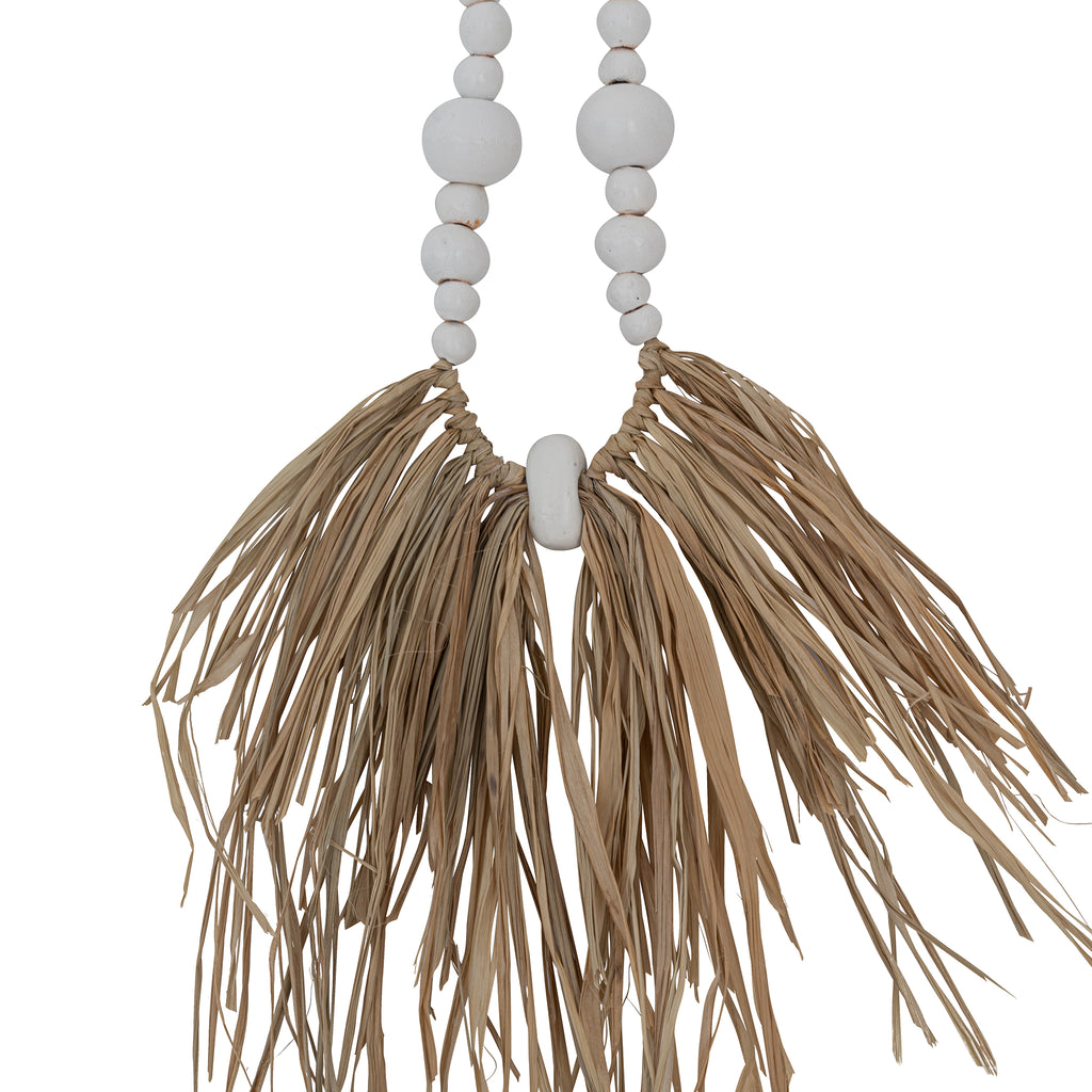 Nafaana Necklace